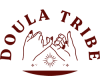 Academy Doula Tribe